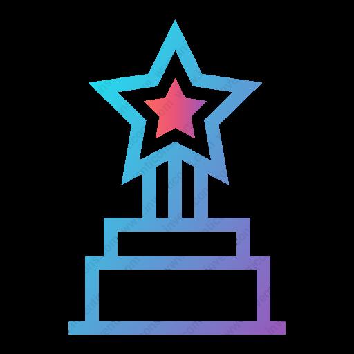 Download Award Icon Inventicons