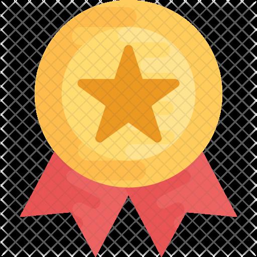 Ribbon Badge Transparent Png Clipart Free Download