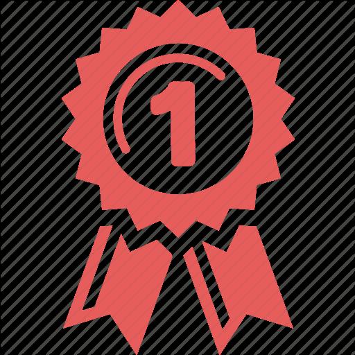 Vector Award Ribbon Transparent Png Clipart Free Download
