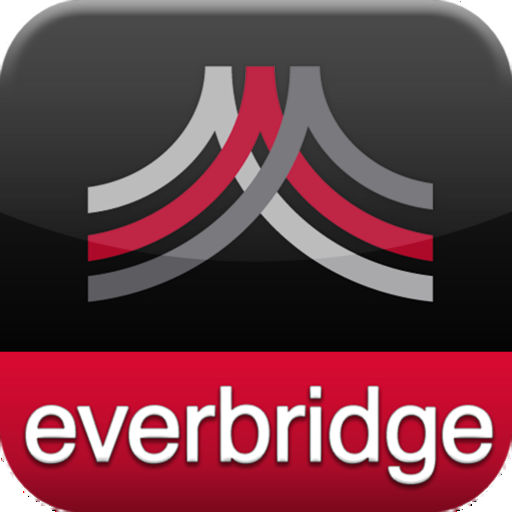 Everbridge Mobile Aware