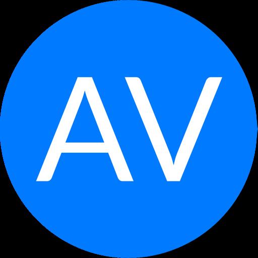 Ashwin Venkatesan Profile