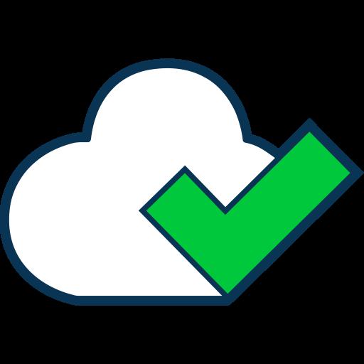 Cloud Pricing, Optimize Your Cloud Cloudcheckr