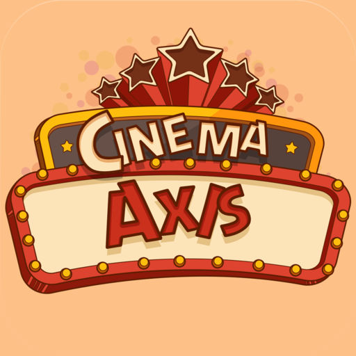 Cinema Axis