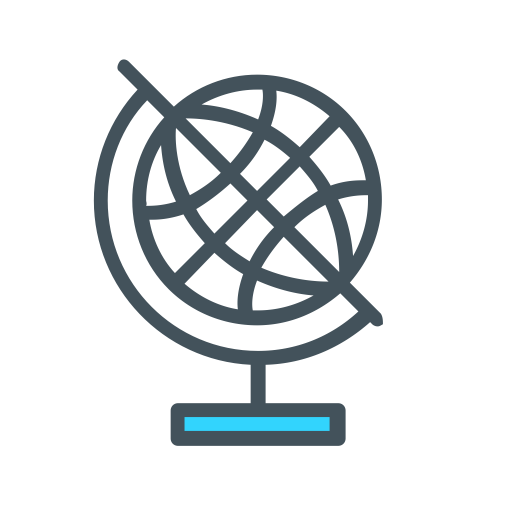 B Rexue Icon Icon With Png And Vector Format For Free Unlimited