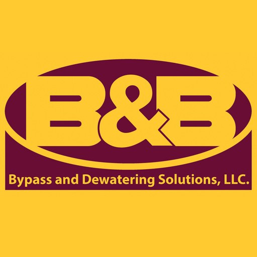 Bampb Bypass And Dewatering Solutions, Llc