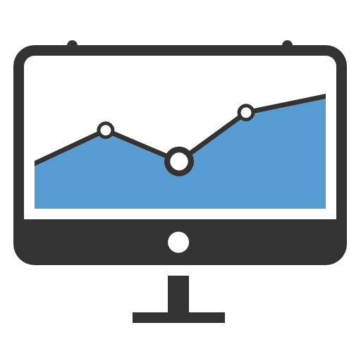 Top Business To Business E Commerce Metrics, Analyze Ecommerce