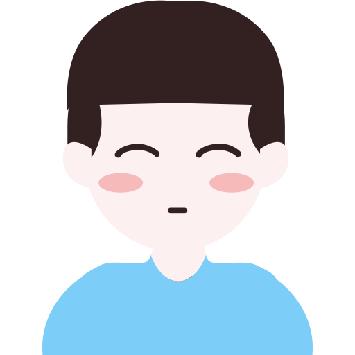 Boy Icons, Download Free Png And Vector Icons, Unlimited Free