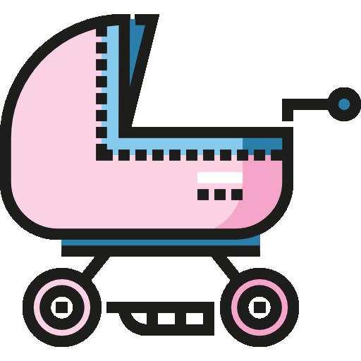 Stroller, Prams, Baby Carriage, Pram, Babies, Baby, Carriage