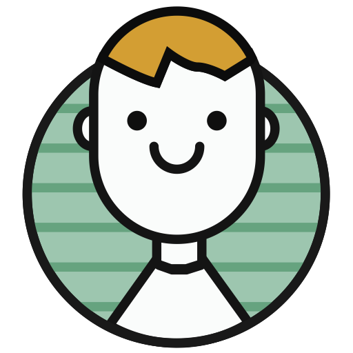 Boy Baby, Baby Boy, Baby Face Icon With Png And Vector Format