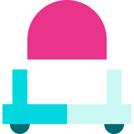 Baby Walker Png Icon