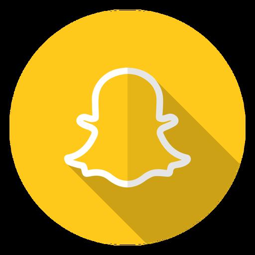 Hq Snapchat Png Transparent Snapchat Images