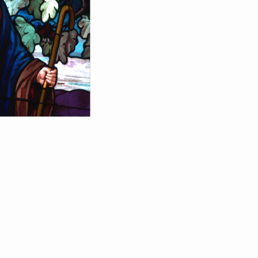 Jesus Letterhead Russian Orthodox Icon Virgin Mary And Baby Jesus