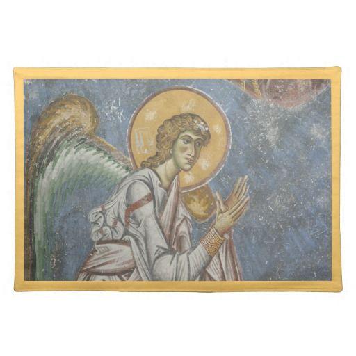 Original Egg Tempera Byzantine Icon Byzantine, Coptic, Icons