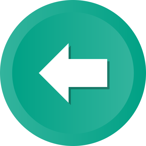 Ago, Arrow, Arrow, Left, Back, Previous, Direction Icon Free