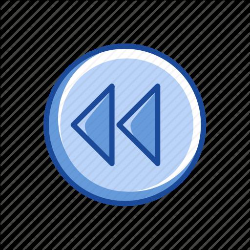 Arrow, Arrow Left, Back Button, Backward, Pointer Icon