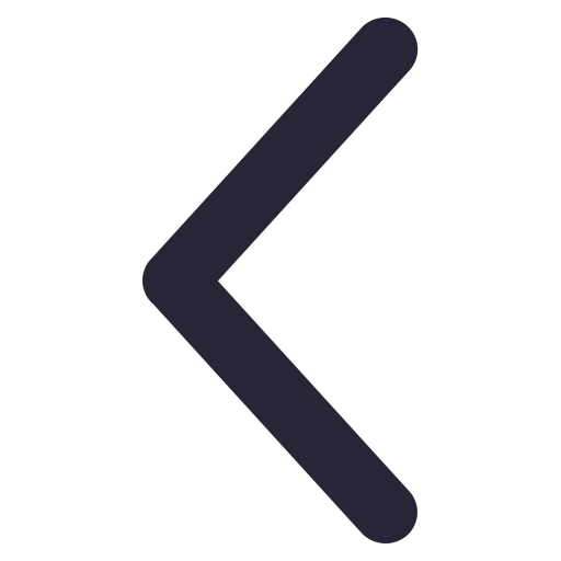 Left Arrow, Arrow Left, Back Icon With Png And Vector Format