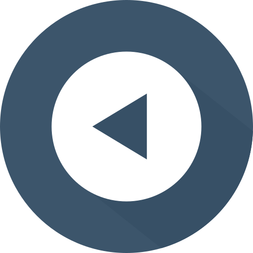 Directional, Multimedia Option, Video Player, Arrows, Music Player