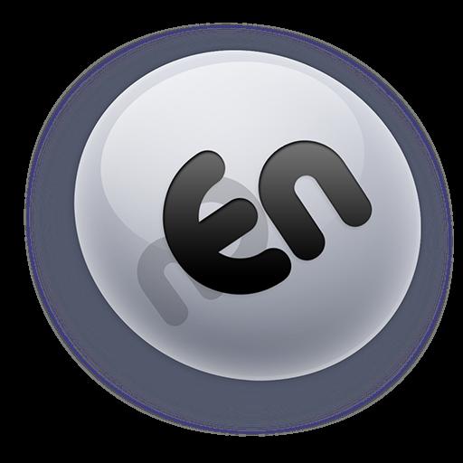 Encore, Icon