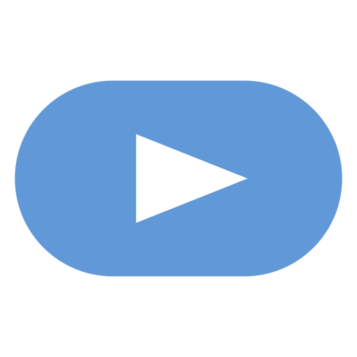 Play Button Png Transparent Play Button Images