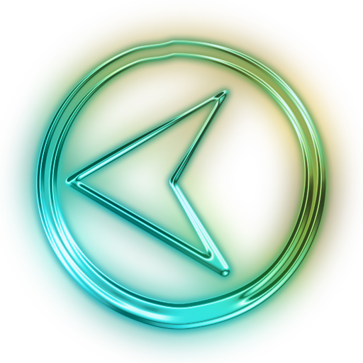 Previous Button Icon Png Png Image