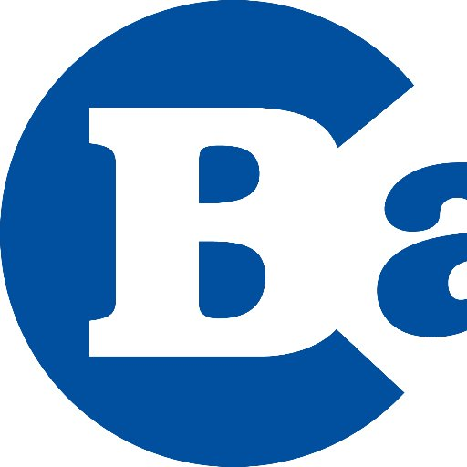 Backcare Charity