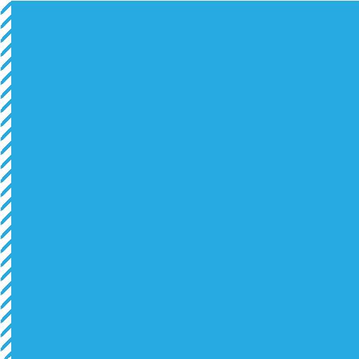 Galla Script Font Duo