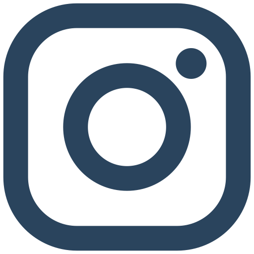 Instagram Icon No Background Background Check All