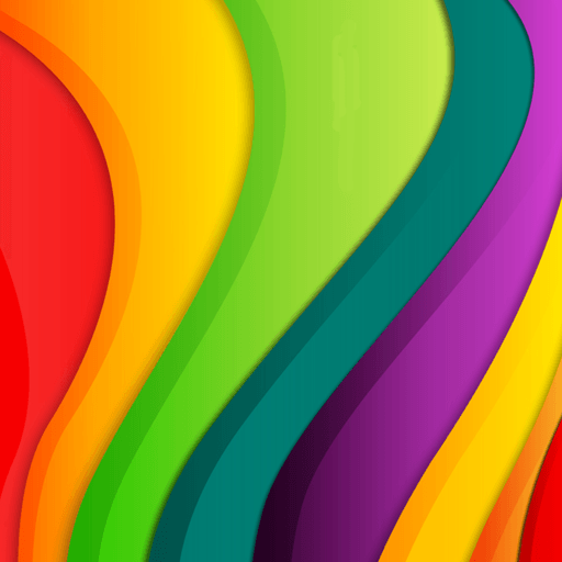Retina Wallpapers Backgrounds For Iphone Ios Icon Gallery