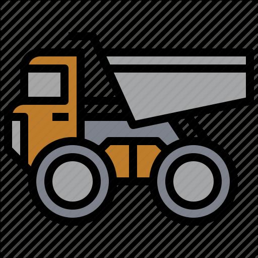 Bulldozer, Car, Construction, Excavator, Industry, Transportation