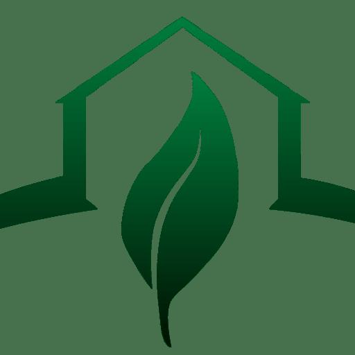 Van Wingerden Family History Grower Direct Farms