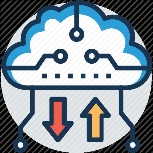 Cloud Backup, Cloud Computing, Cloud Storage, Online Backup