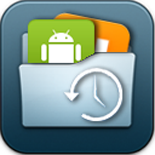 App Backup Restore Appstore For Android