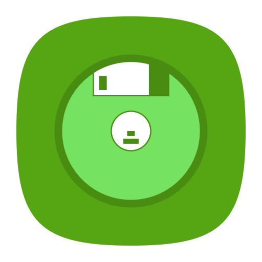 Backup Icon Png And Vector For Free Download