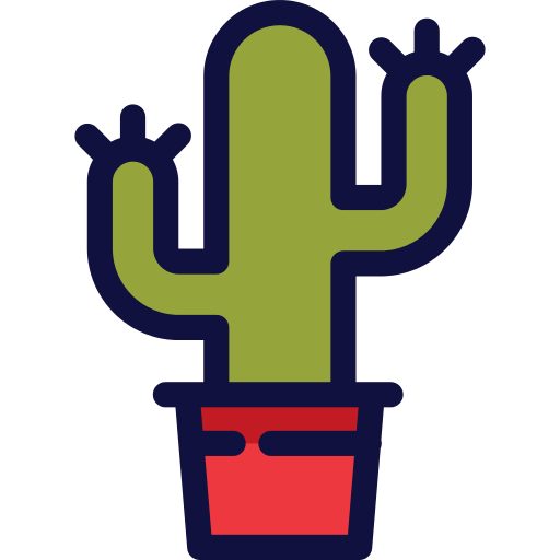 Yard Plant Png Icon
