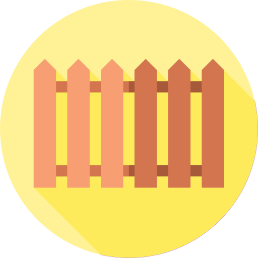 Yard Wood Png Icon