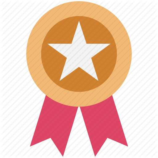 Badge, Premium Badge, Quality, Quality Badge, Ranking, Rating