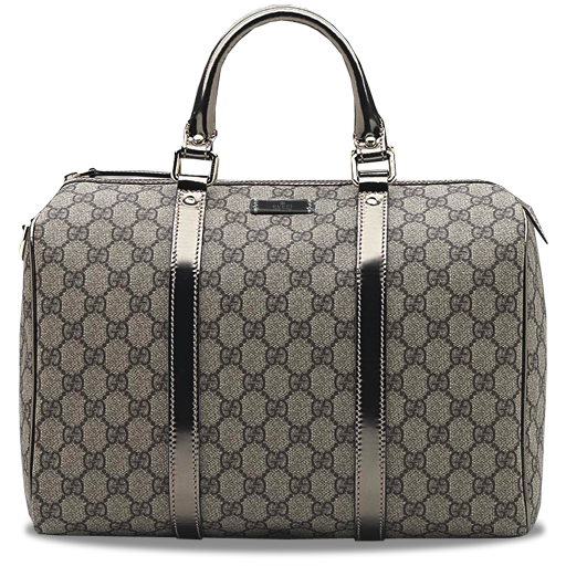 Bag Icon Gucci Iconset