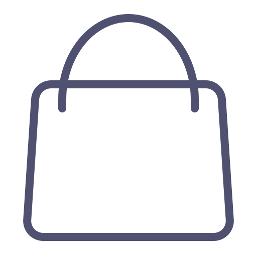 Bag, Buy, Cart, Package, Shop, Shopping Icon
