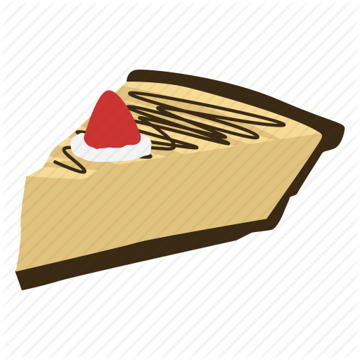 Bakery, Cake, Dessert, Transparent Png Image Clipart Free Download