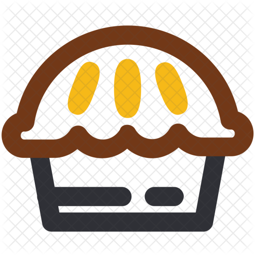 Bakery Icon Png Png Image