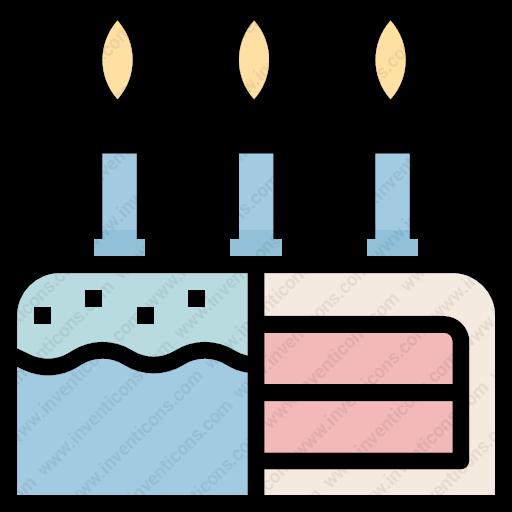Download Cake,birthday,birthdayparty,foodrestaurant,birthdaycake