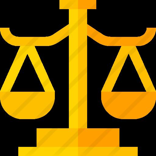 Balance Icon at GetDrawings com | Free Balance Icon images