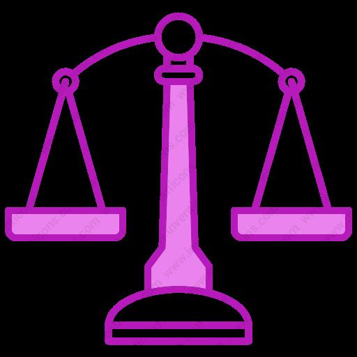 Download Balance Icon Inventicons