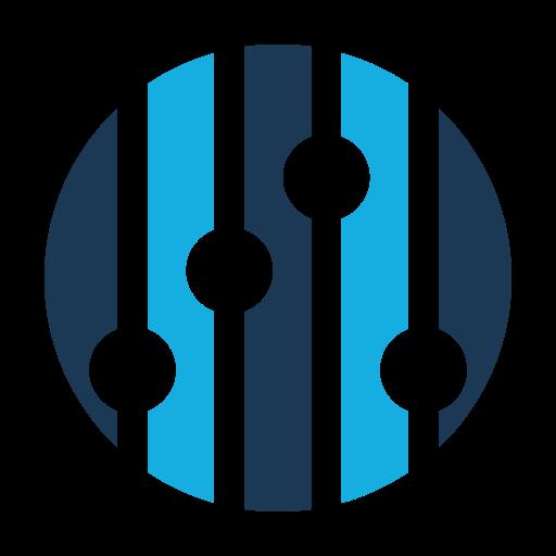 Music, Sound, Audio, Balance Icon Free Of Music