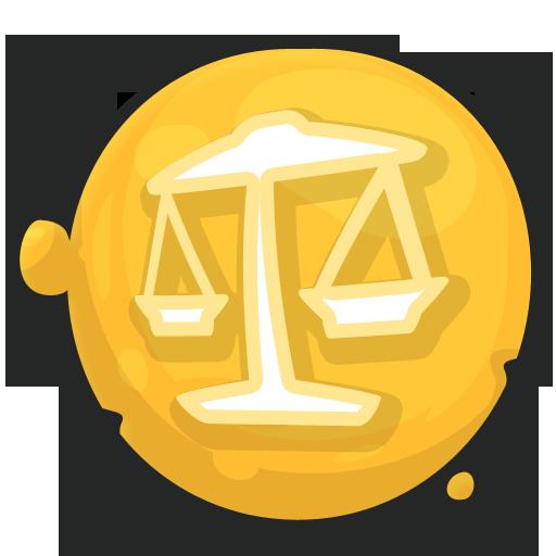 Balance Icon Download Free Icons