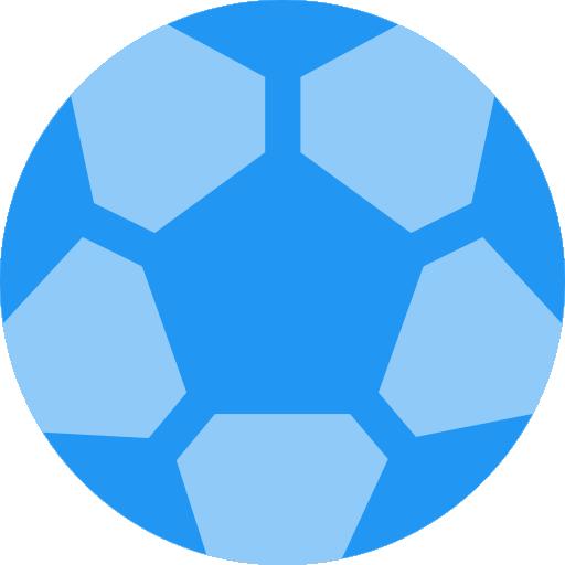 Soccer Ball Icon Sports Freepik