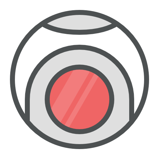Attack, Ball Icon Free Of Space Icons