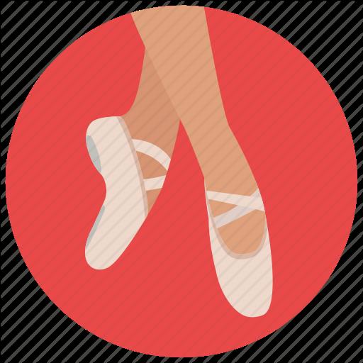 Ballerina, Ballet, Dancing, Entertainment, Music, Preformer, Shoes