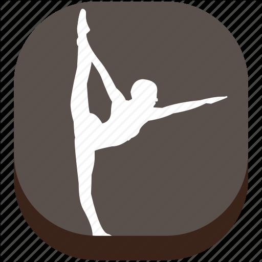 Astics, Ballet, Currency, Fitness, Gymnastics, Rhythmic Gymn