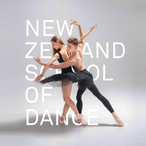 Nz School Of Dance